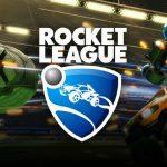 Rocket League — трейлер коллекционного издания
