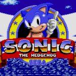 Sega Mega Drive Classics Hub__300x300