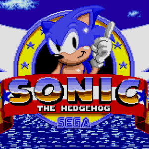 Sega-Mega-Drive-Classics-Hub__300x300.jpg