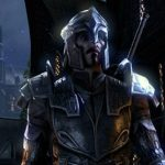Bethesda опубликовала новый ролик The Elder Scrolls Online: Dark Brotherhood