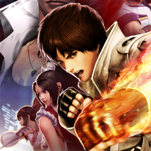 The-King-of-Fighters-14__300x300.jpg