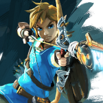 The Legend of Zelda for Wii U__300x300
