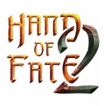 Продолжение Hand of Fate выйдет в следующем году