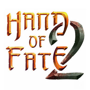 hand-of-fate-2-300px
