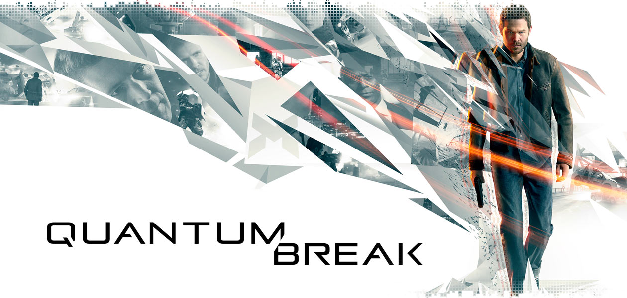 logo-quantum-break-review