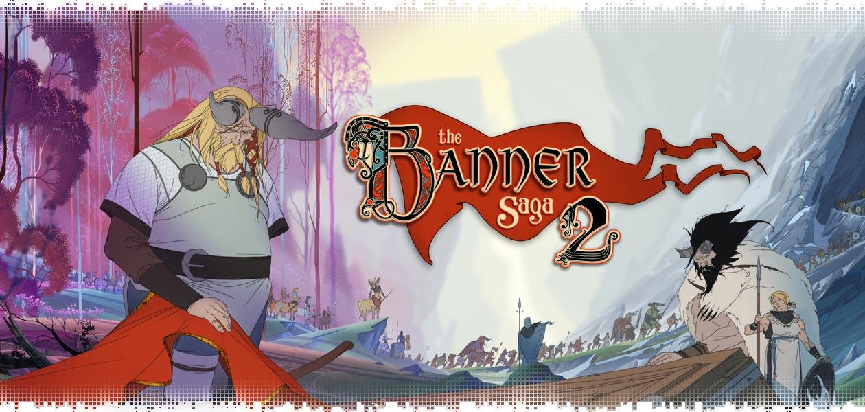 logo-the-banner-saga-2-review