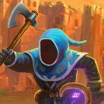 Paradox Interactive закроет Magicka: Wizard Wars в июле