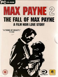 max-payne-2-the-fall-of-max-payne-windows-front-cover__800x1067-225x300.jpg