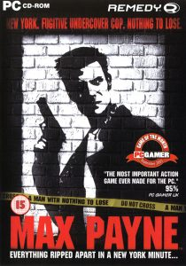 max-payne-windows-front-cover__800x1143-210x300.jpg