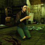 The Park выйдет на PS4 и Xbox One 3 мая