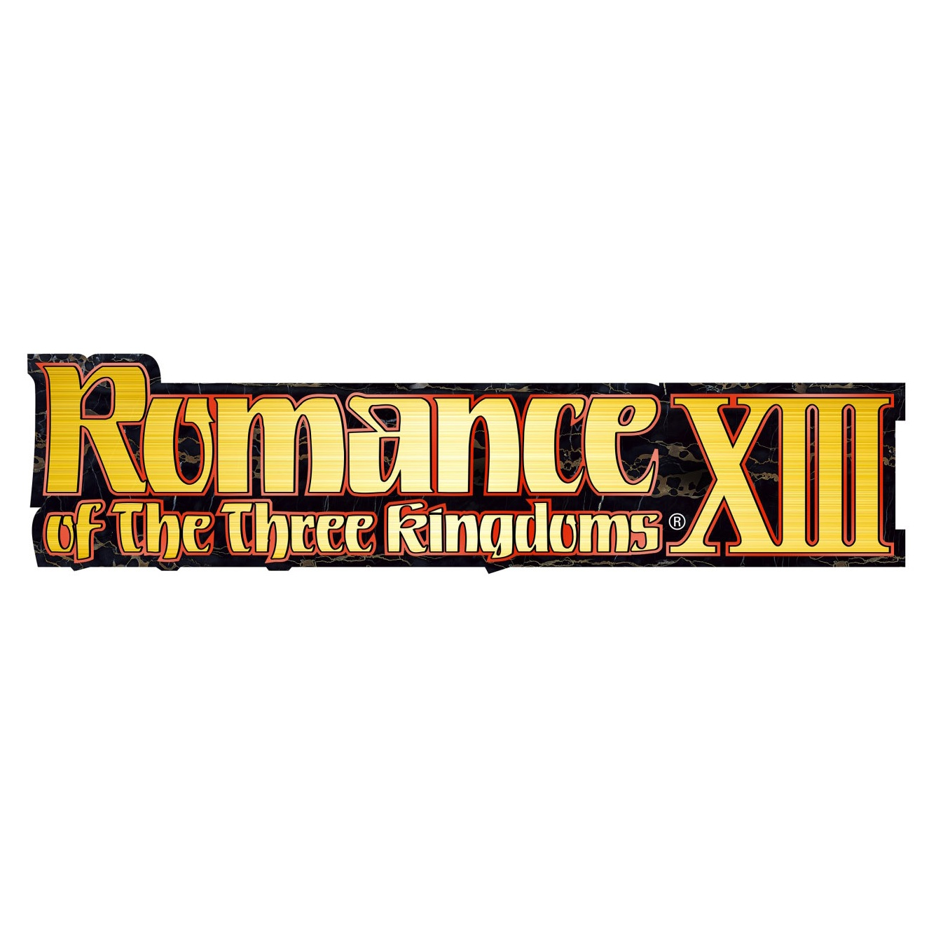 romance-of-the-three-kingdoms-13