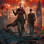 Мы разыгрываем 3 Steam-ключа к Sherlock Holmes: The Devil's Daughter