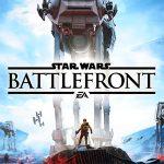 EA рассказала о дополнении Bespin к Star Wars: Battlefront