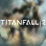 Тизер футуристического шутера Titanfall 2