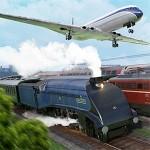 Осенью этого года авторы Train Fever выпустят новую экономическую стратегию