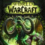 Дата релиза и подробности об изданиях World of Warcraft: Legion
