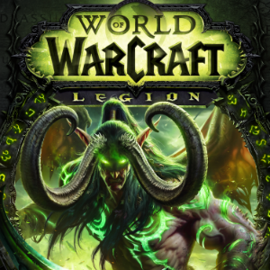 world-of-warcraft-legion__18-04-16.png