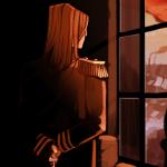 A House of Many Doors, игра в духе Sunless Sea, выйдет в сентябре