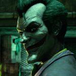 Batman: Arkham Asylum и Batman: Arkham City перенесут на новые консоли