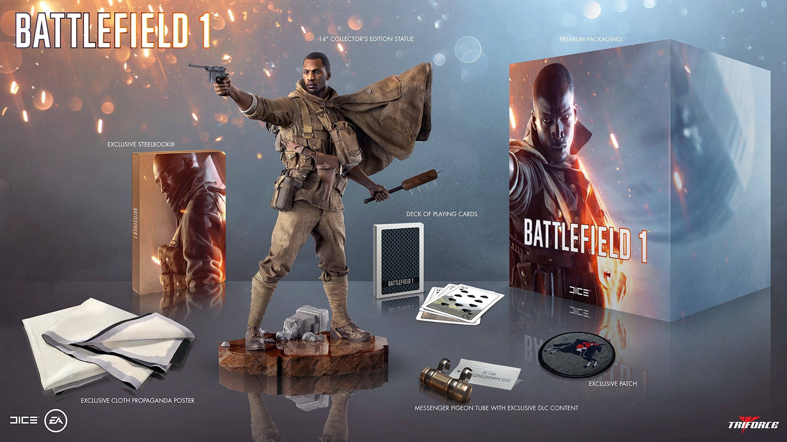 Battlefield-1-Exclusive-Collectors-Edition.jpg