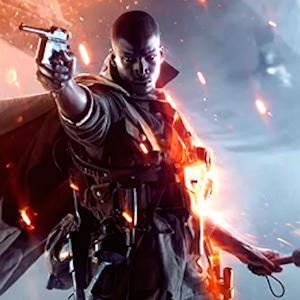 Battlefield-1__300x300.png