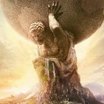 Sid Meier's Civilization 6 захватит PC 21 октября