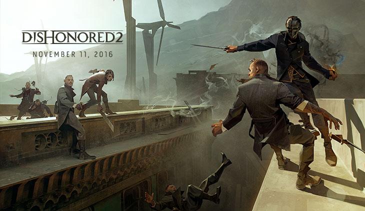 Dishonored-2__art.jpg