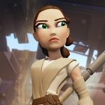 Disney «выходит из игры»