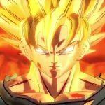 Представлен дебютный трейлер Dragon Ball Xenoverse 2