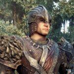 Новые подробности о геймплее ELEX, следующей RPG от авторов Gothic и Risen