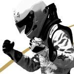 На презентации в Лондоне авторы Gran Turismo Sport озвучили массу подробностей об игре