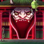 Прыжки по призракам и стопам Миядзаки: на Kickstarter забрел волшебный «платформер» Lynn and the Spirits of Inao