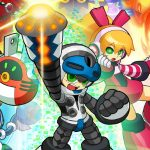 Mighty No. 9__300x300