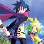 Одержимость классикой: авторы Disgaea «призовут» в Steam Phantom Brave