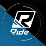 В Ride 2 будет свыше 200 байков