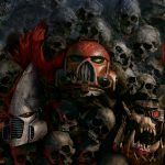 Warhammer 40000-Dawn of War 3__300x300