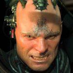 Warhammer 40,000: Inquisitor – Martyr — гитары, кровь и хаос в ролике с E3 2016