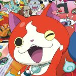 «Одухотворенная» RPG Yo-Kai Watch 2 нагрянет на Запад осенью
