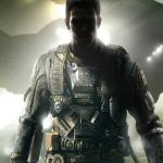 call-of-duty-infinite-warfare__300x300