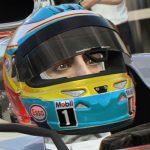 Codemasters выкатила на трассу F1 2016