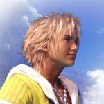 Наступление по парам: Final Fantasy 10/10-2 HD Remaster запустят в Steam на этой неделе