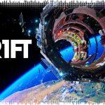 Рецензия на Adrift