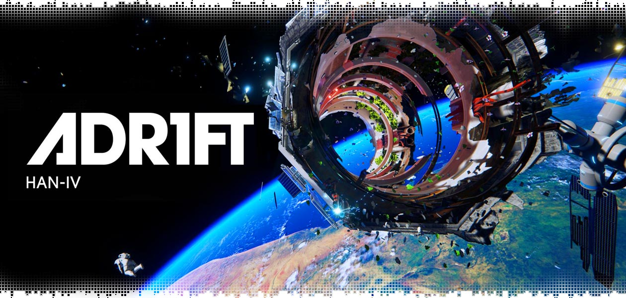 logo-adrift-review