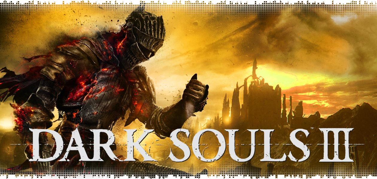 logo-dark-souls-3-review