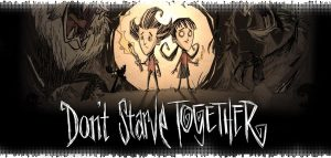 logo-dont-starve-together-review