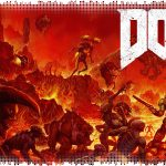Рецензия на Doom
