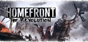 logo-homefront-the-revolution-review