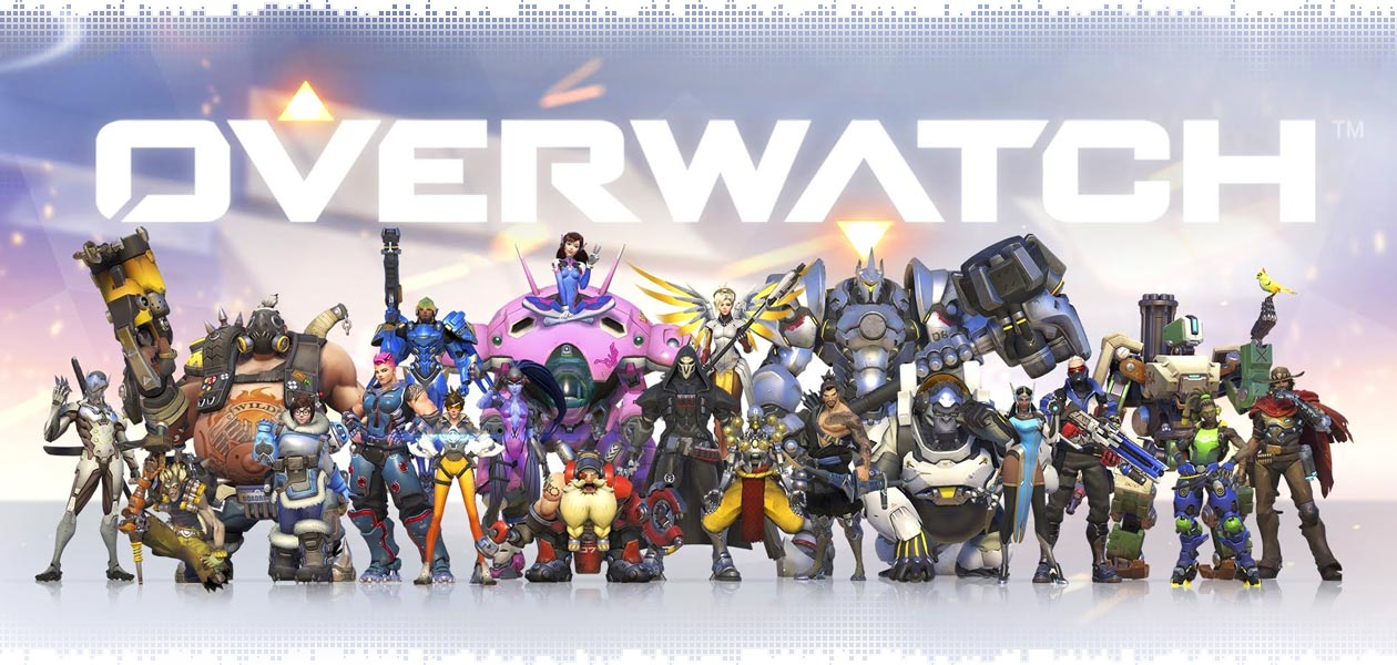 logo-overwatch-review