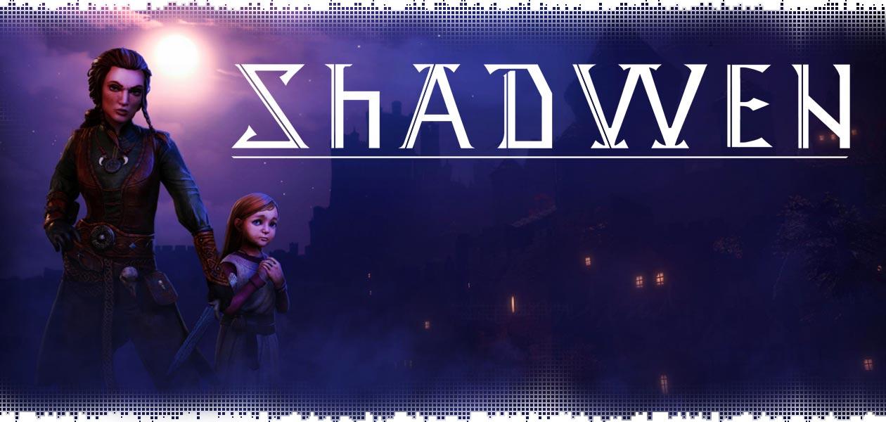 logo-shadwen-review