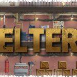 Рецензия на Sheltered